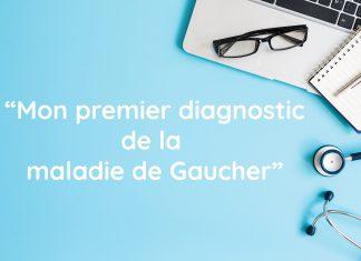Diagnostic de la maladie de Gaucher