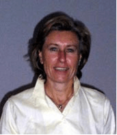 Mme Voelckel